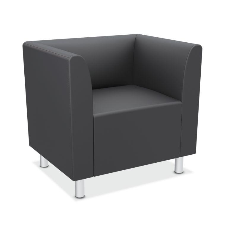 HON Club Chair