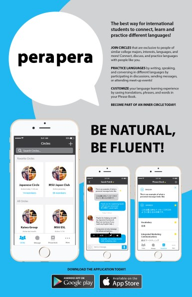 perapera-poster-01
