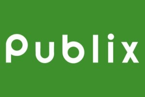 Advanced Home Inspections of FLorida Publix logo for feedback page