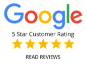 Google 5 star-read ratings- Clearwater home inspections- Best inspector and prices