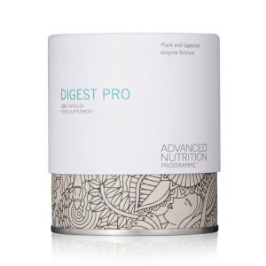 Digest Pro - Advanced Laser Light Cork