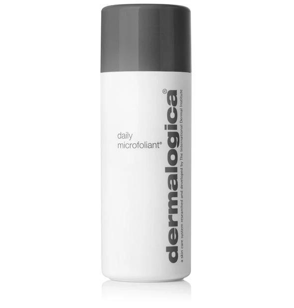 Daily Microfoliant - Advanced Laser Light Cork