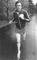 Jim Fixx was fit and athletic when he died at age 52 of a massive heart. Exercise is important but it does not unclog your arteries.