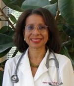 Dr. Rooke
