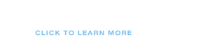Established FX Brokers - Learn More
