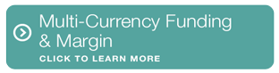 Multi-Currency Funding and Margin