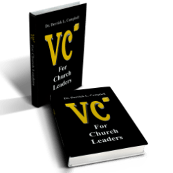 for-church-leaders