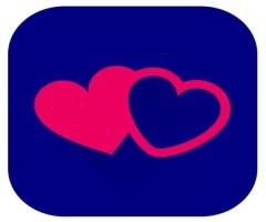 luveuphoria-app-for-website-rev-1