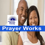 Why couples should pray together?