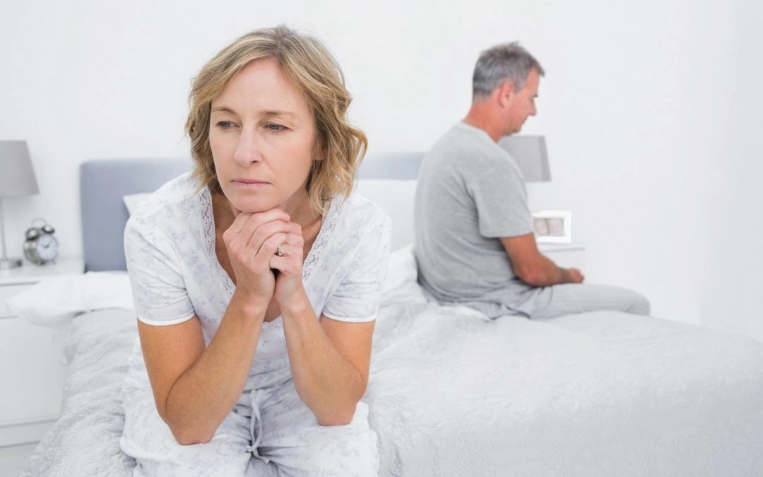 When is the Right Time to See a Divorce Mediator?