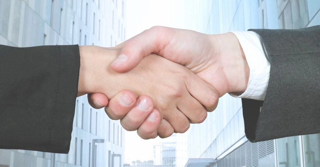 Negotiation vs. Mediation for Business Partnership Disputes