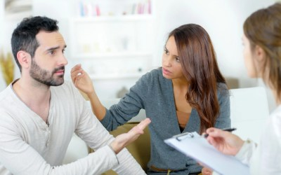 What is Discernment Counseling? How Is it Used for Divorce?