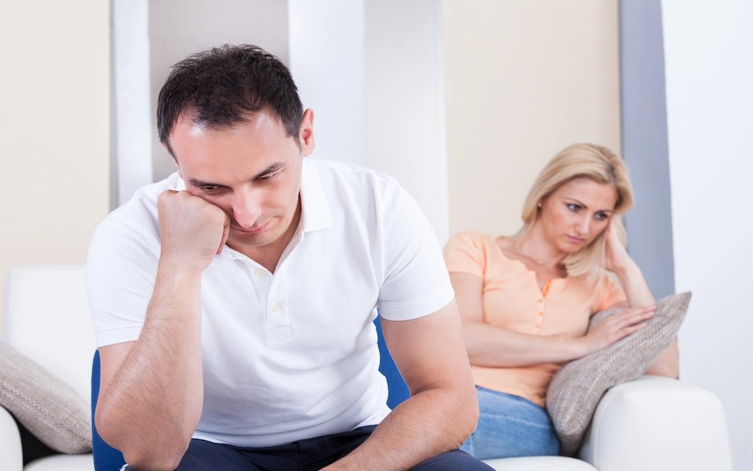 Using Mediation to Divorce When a Spouse is Gay or Transgender