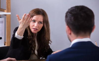 Mediation for Management Tensions in the Workplace