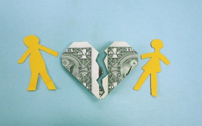 Why Divorce Mediation is the Way to Divorce with the New Alimony Tax Laws