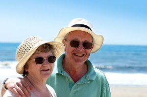 Medicare aged 65 and over