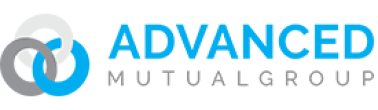 Advanced Mutual Group