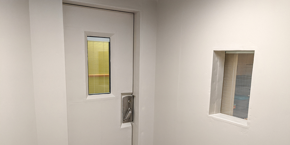 iwk-health-padded-room