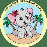 Pediatrician in Jacksonville