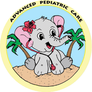 Pediatrician in Jacksonville