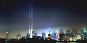 9/11: We Remember
