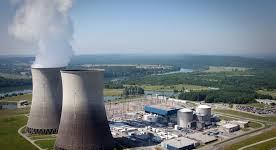 Nuclear Facilities At Risk of Cyber Attack