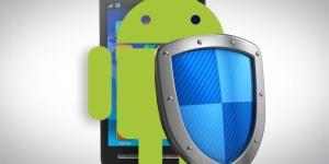 Google Fixes Kernel Vulnerability