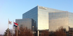 Scottrade Victim to Data Breach
