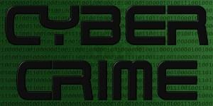 Top 5 Trending Cyber Crimes