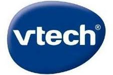 Popular Toy Maker VTech Breached