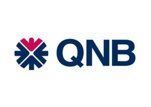 Qatar Bank Breached after Bangladesh