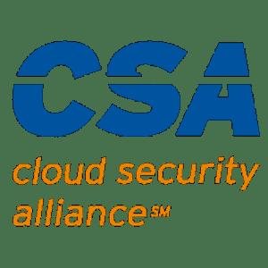 CSA Treacherous 12Concerns:1-4