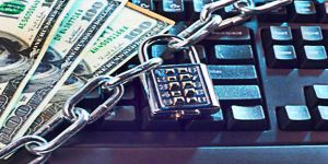 Cyber security: Beyond Anti-Virus