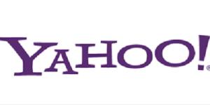 Yahoo Data Breach