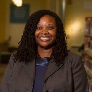 Women & Minorities in Technology (with Shana Bumpas)