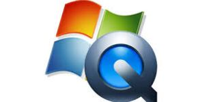 Uninstall QuickTime on Windows NOW!