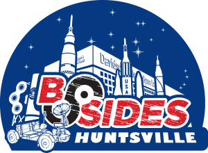 BSides Huntsville & SDN (with Paul Coggin)