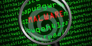 Reverse Engineering Malware