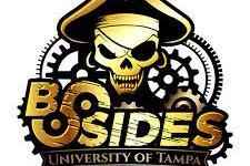 BSides Tampa