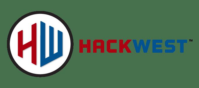 HackWest