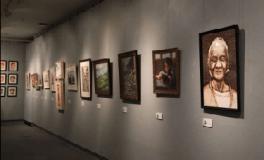 Professional Museum Lighting