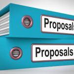 Cosas que te gustaría saber sobre tus propuestas y nunca te atreviste a preguntar.