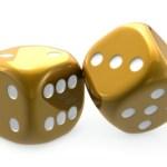 Clientes Impredecibles. Tendencias y mejores prácticas en propuestas y desarrollo de negocio.