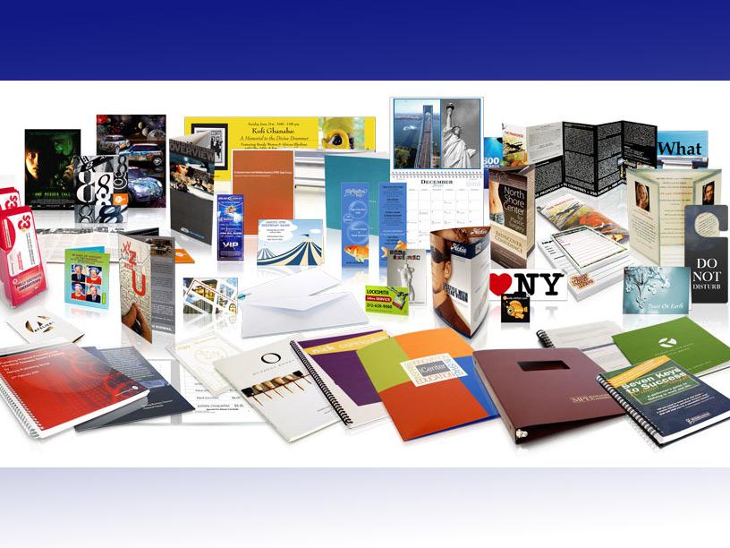 digital printing service san diego