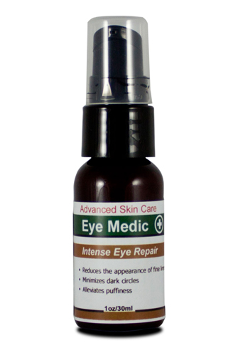Eye Medic best eye cream