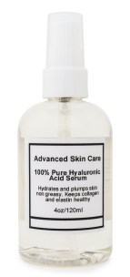 Hyaluronic_Acid_4oz.jpg