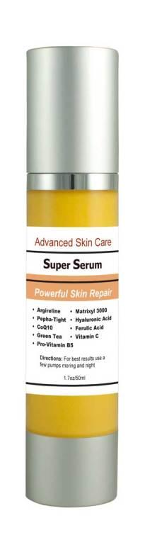 Super-Serum-2oz-cropped