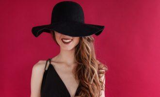 избор на шапка