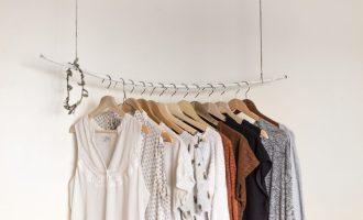 дрехи втора употреба