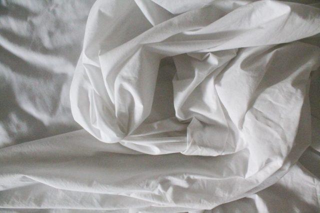качеството на памук